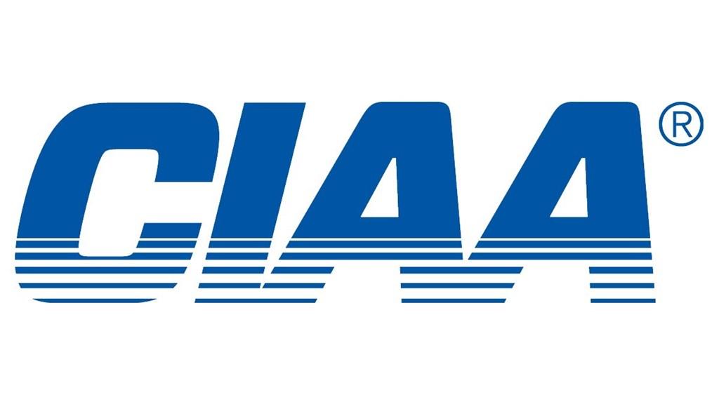 Meet Logo